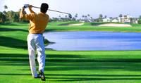 Golf_lessons_thailand