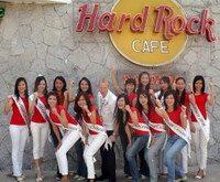 Hard_rock_pattaya_joiner_1
