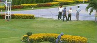 Khao_changok_golf