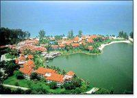 Laguna_phuket