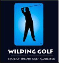 Logo_wildinggolf