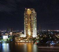Oriental_hotel_1
