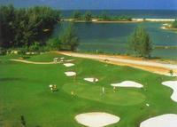 Phuket_golf