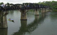 River_kwai_kanchanburi