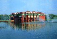 Thai_clubhouse
