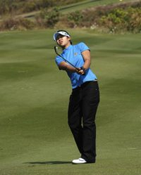 Thai_golfer_nok