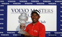 Thai_volvo_masters_golf_tournament_1