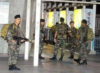 Thailand_army