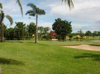 Thailand_golf_1
