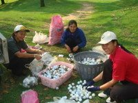 Thailand_golf_balls