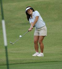 Thailand_golf_chip_shot