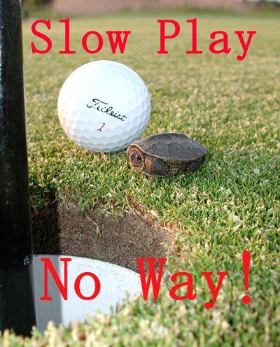 Thailand_golf_slow_play