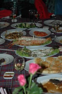 Thailand_seafood_2