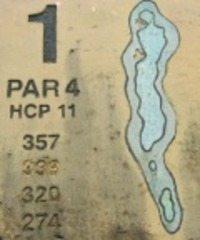 Vintage_golf_bangkok_thailand