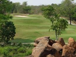 Will Khao Yai become Thailand's Newest Golf Destination?