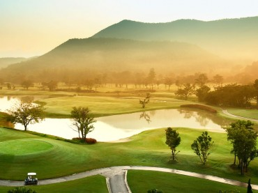 10 Reasons Why You Should Never Choose Thailand as Your Next Golf Holiday Destination