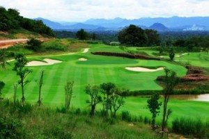 banyan-golf-club-06