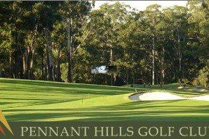 pennanthills1