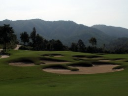 Chiang Mai Highlands – Just got better