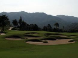 Chiang Mai Highlands – Just got better