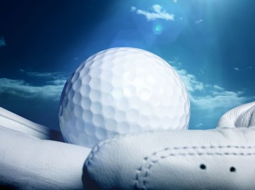 Worry-Free At The Golf Tee: Enriching A Well Protected Golf Lifestyle With Travel Insurance