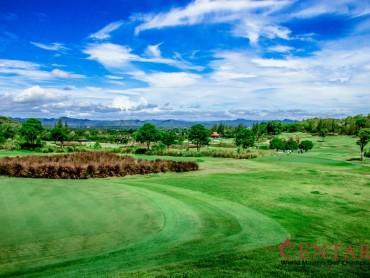 7 reasons to play on the Centara World Masters Championship