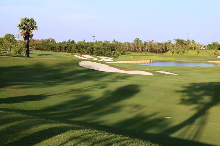 Nikanti Golf Club 02