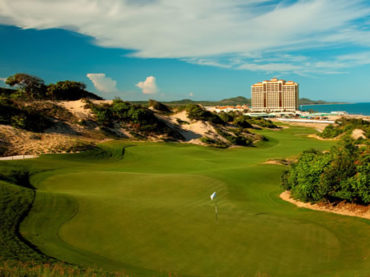 8 Reasons Why You Should Never Choose Vietnam as Your Next Golf Holiday Destination