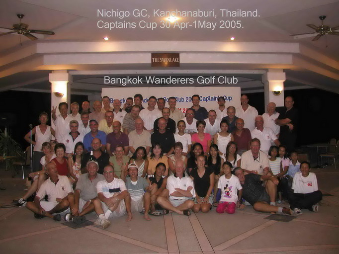 Bangkok_wonderers_golf_society_1