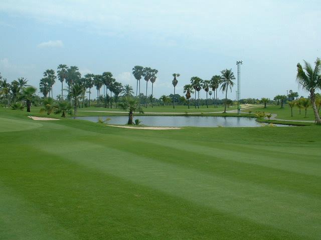 Suwan_golf_bangkok_thailand