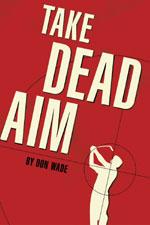 Dead_aim_golf_4