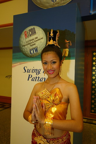 Pattaya_golf_tournament
