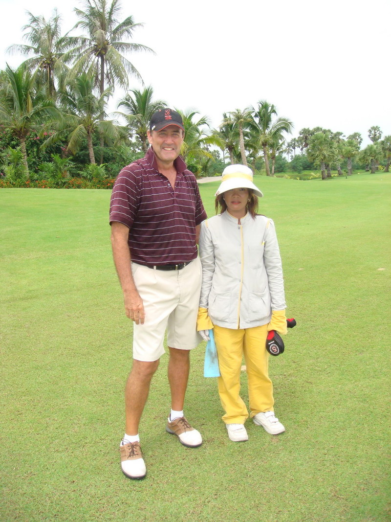 Suwan_golf_in_bangkok_thailand