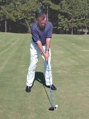 Golf_tee_shot