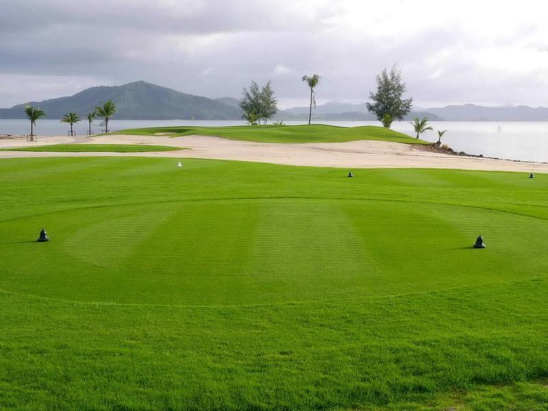 Mission_hills_golf_resort_2
