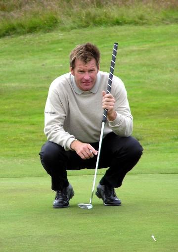 Nick_faldo_thailand_golf