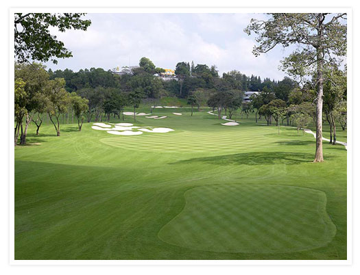 Siam_golf_club_pattaya