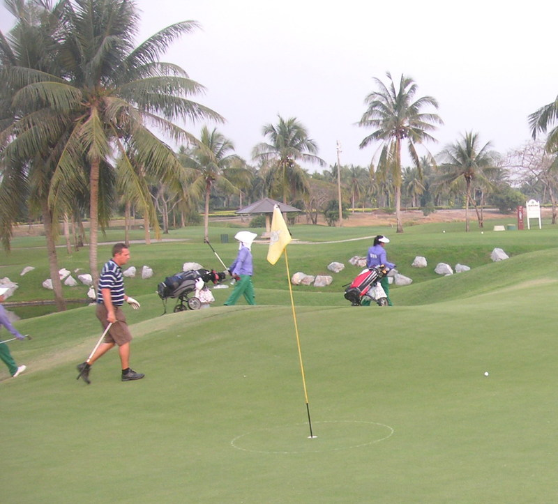 Panya_indra_golf_club_bangkok_thail