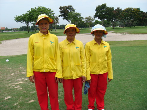 Legacy_golf_club_bangkok_thailand