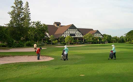 Vintage_golf_club_bangkok_thailand