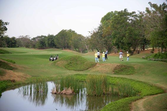 Bangsai_golf_bangkok