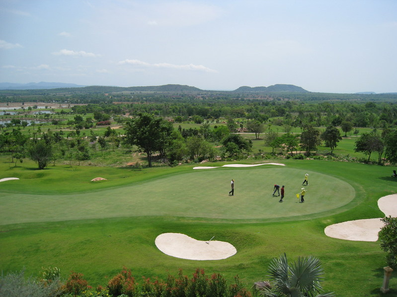 Narai_hill_golf_thailand