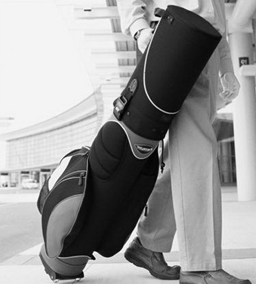 Golf_bag_in_thailand