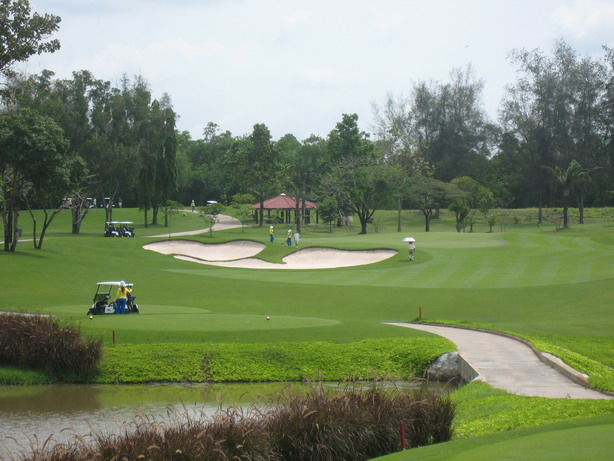 Siam_country_club_pattaya