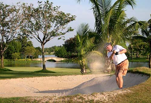 Royal_lakeside_golf_pattaya_2