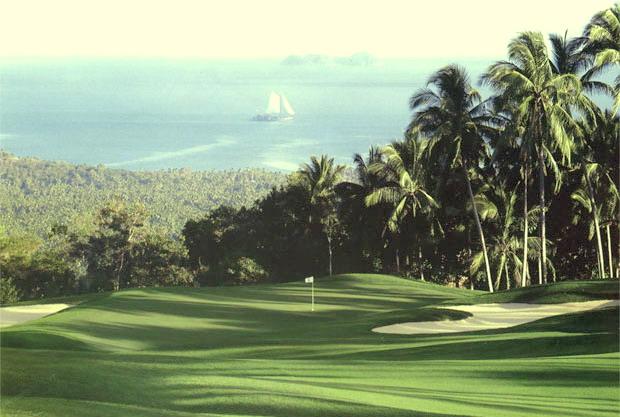 Santiburi_samui_golf_thailand