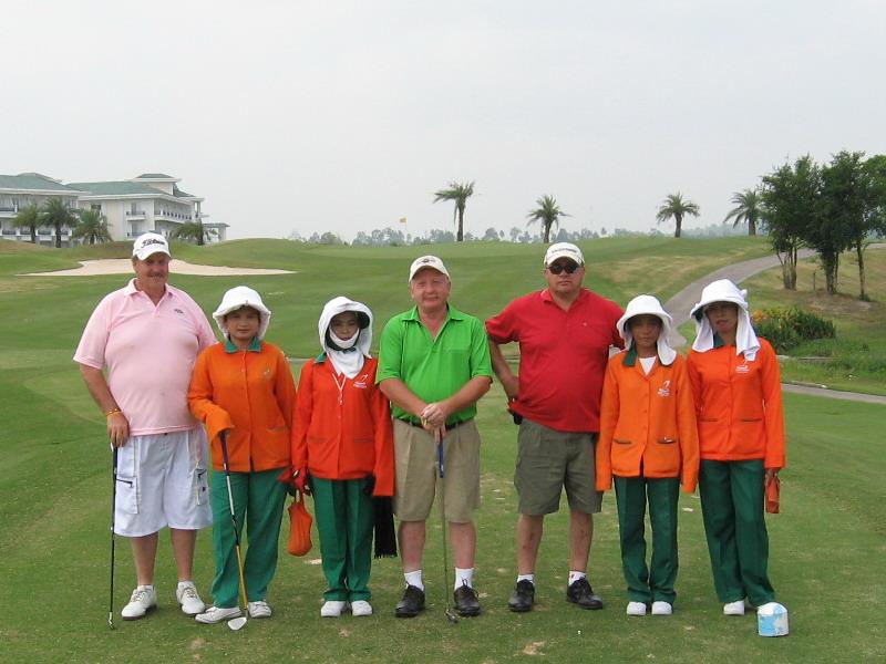 Thailand_2007_golf_trip