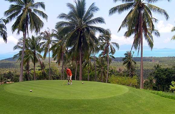 Santiburi_samui_golf_club.jpg