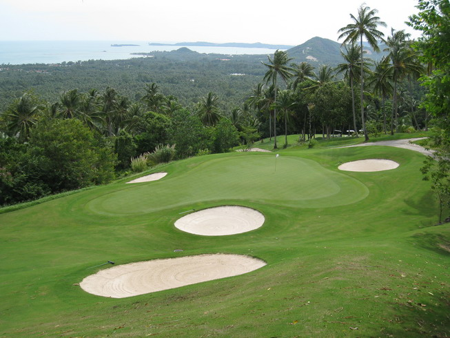 Santiburi_golf_club_samui_2