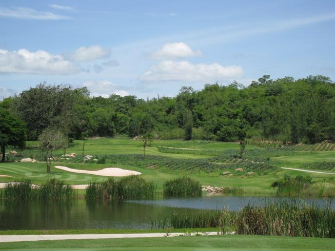 Banyan_golf_club_hua_hin_thailand
